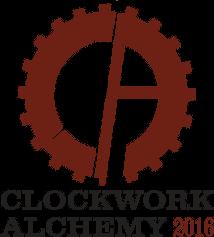 2016-clockwork-alchemy-logo-214x237